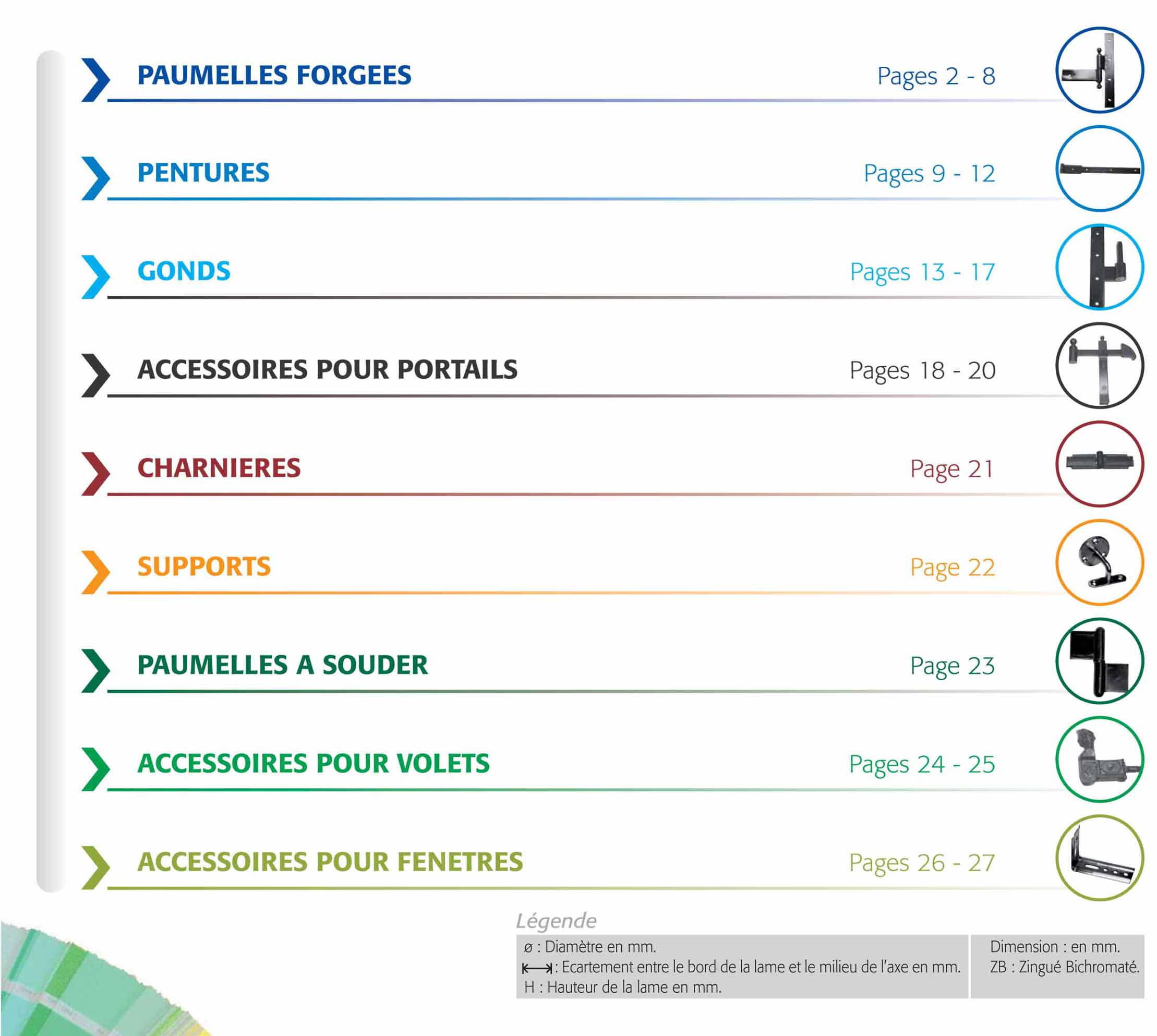 quincaillerie-Acier-bourgeois-Freres